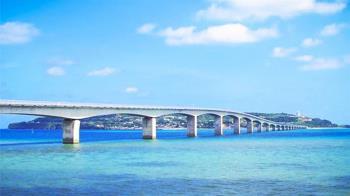 沖繩自助旅行:不開車這樣玩!遊玩攻略大公開