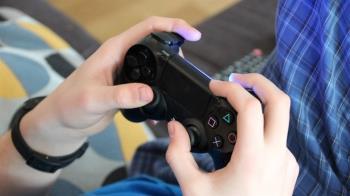 當啃老族!37歲男窩家打電玩…老父氣提告給教訓