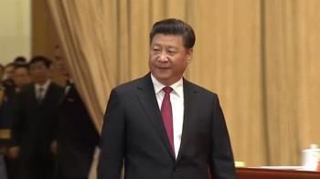 荷媒:美提供台灣更多協助 激發習近平挑釁