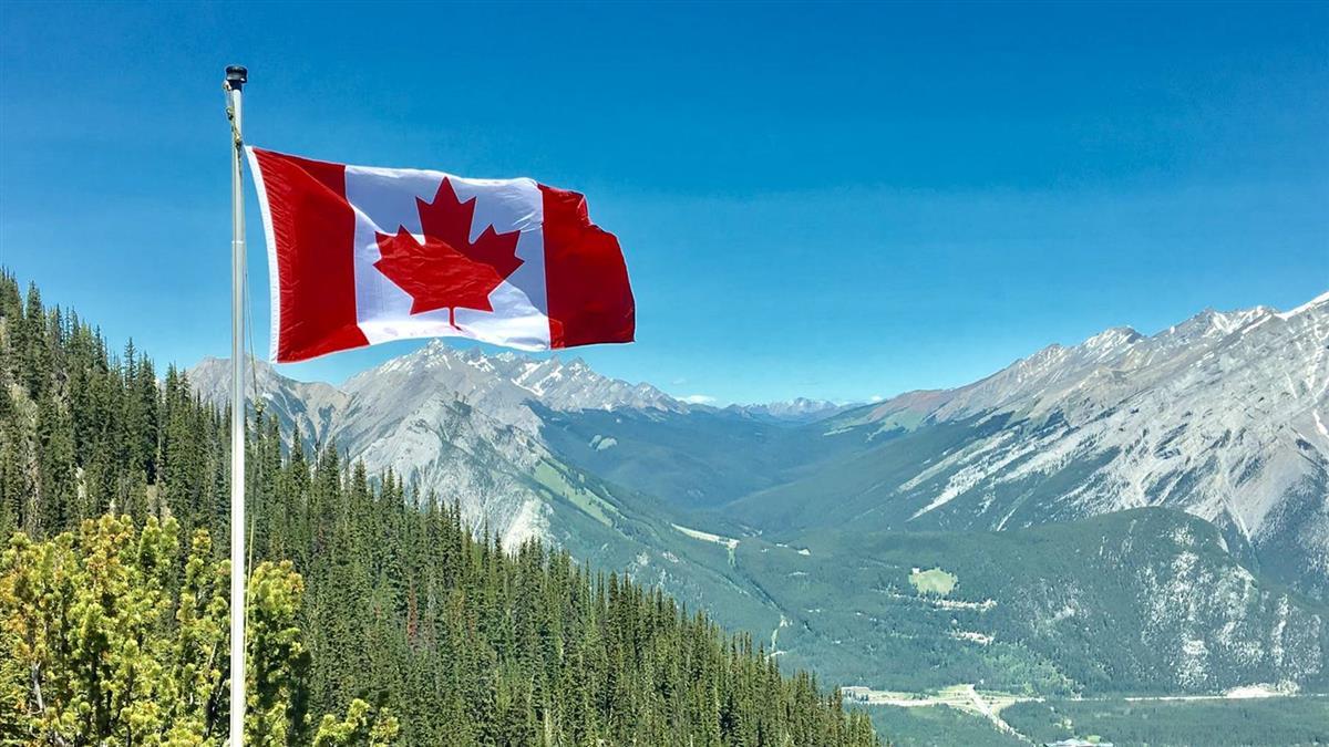 孟晚舟案發生至今 已有13名加拿大人在大陸被捕