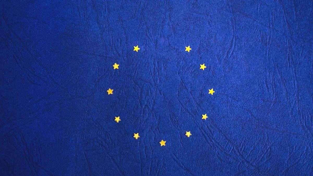 中國不放棄用武 歐盟表態支持台灣治理體系