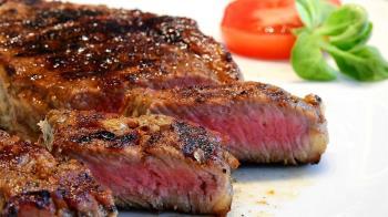 牛肉可以3分熟 豬肉全熟才能吃!暗藏恐怖「蟲蟲危機」