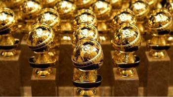 第76屆金球獎 電影類完整得獎名單