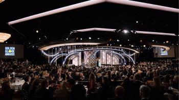 第76屆金球獎 電視類完整得獎名單