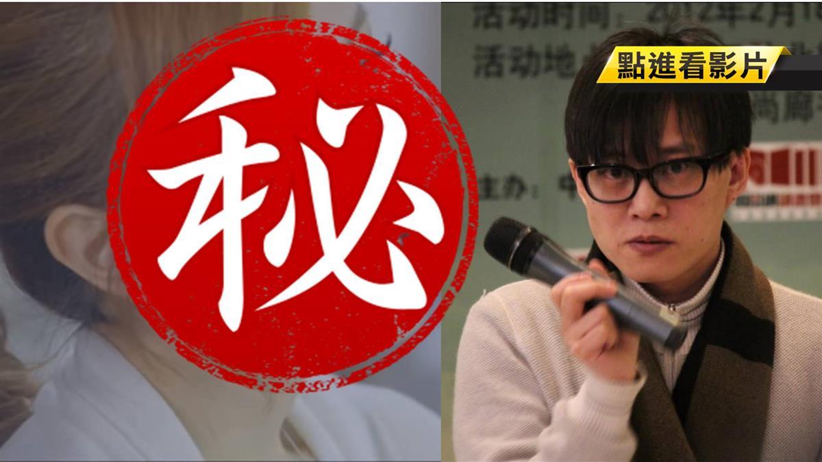 高觀光大使鎖定林夕跟「她」!網喜:弭補耶誕城之憾