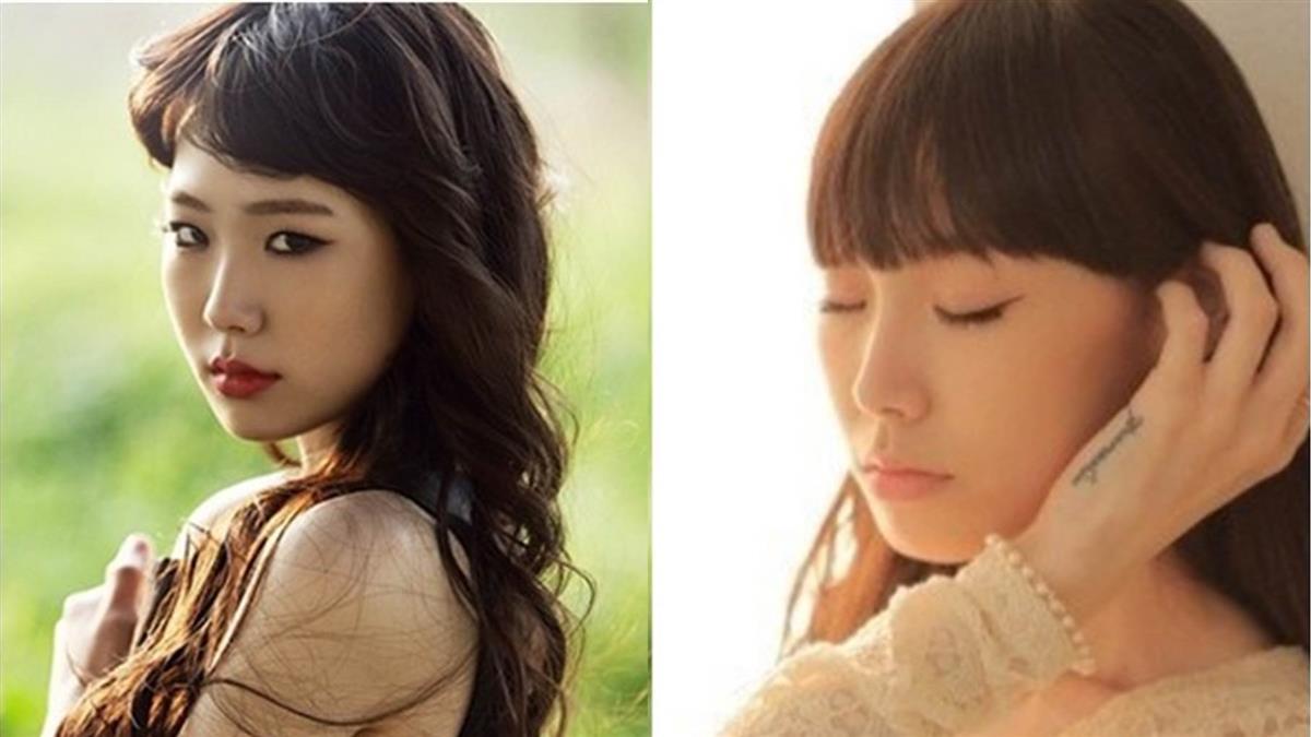 死訊隱瞞2週! 28歲知名女歌手「心臟麻痺」猝逝