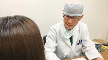 子宮內膜異位症會遺傳  家族9姊妹全中
