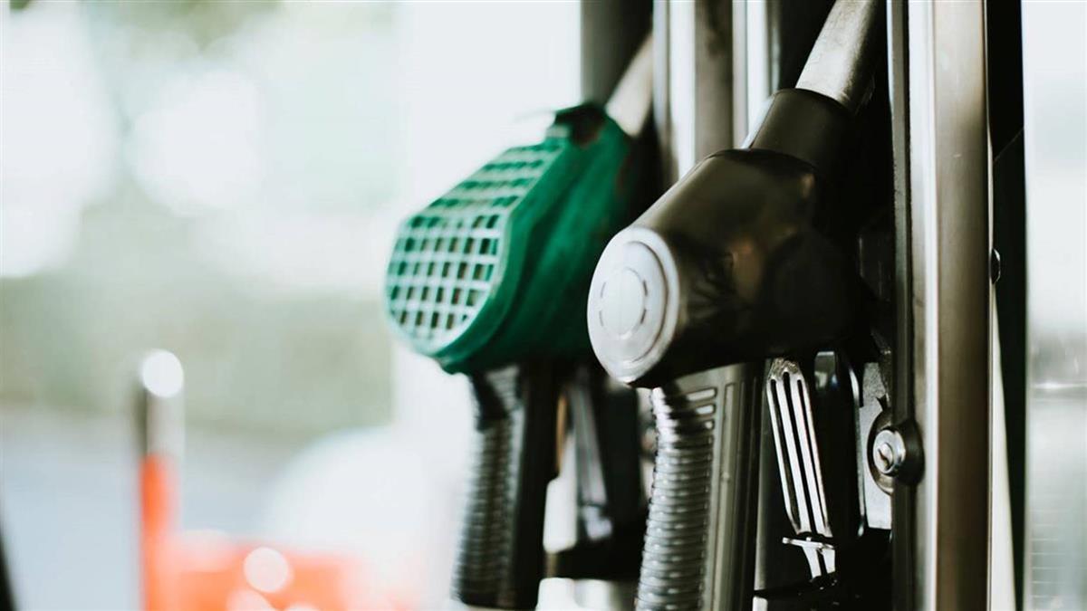 油國組織減產  布倫特原油突破61美元