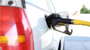 油價再漲! 各式汽柴油「這天起」估漲0.9元