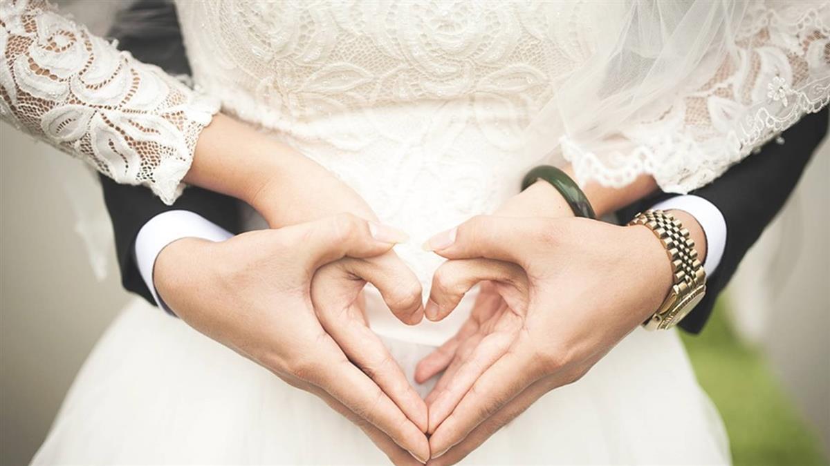 想婚了嗎?達人揭「必做5大事」…至少一起旅遊