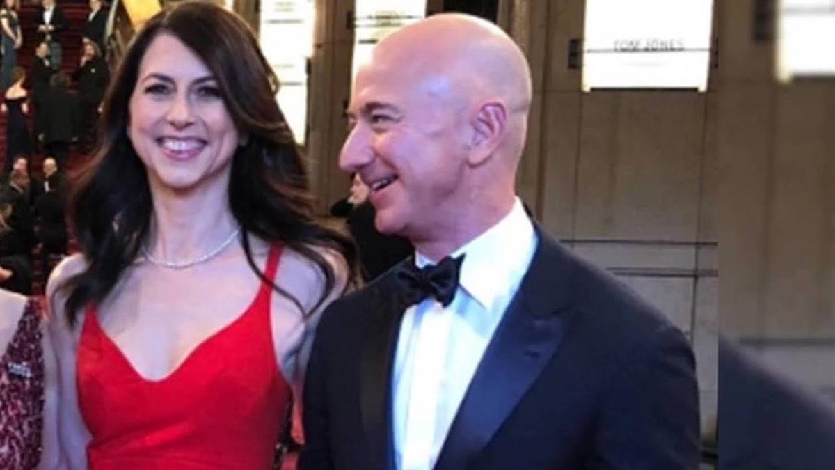 靠「這個」致富!全球66位億萬女富豪 僅有6位不靠男人