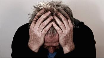 以為腰酸背痛…6旬男求診結果超震撼 真的差點GG了!