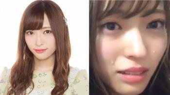 日女團直播揭黑幕!爆哭遭2男XX險性侵:被殺死怎麼辦