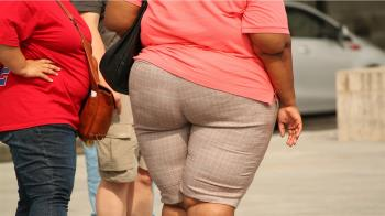 過年平均胖「○公斤」!避免體重飆升 10撇步報你知