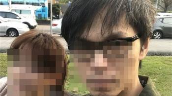媒體曝光家暴案被虐兒 監委關切