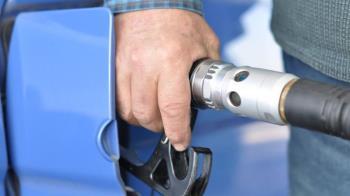 全球經濟恐趨緩 國際油價跌