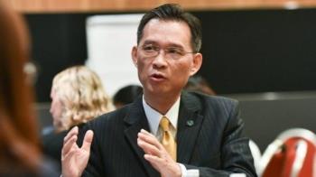 悠遊卡投控董監改選  吳嘉沅接任董事長