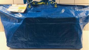 IKEA買850元新年福袋! 打開超震驚:真的賺翻了