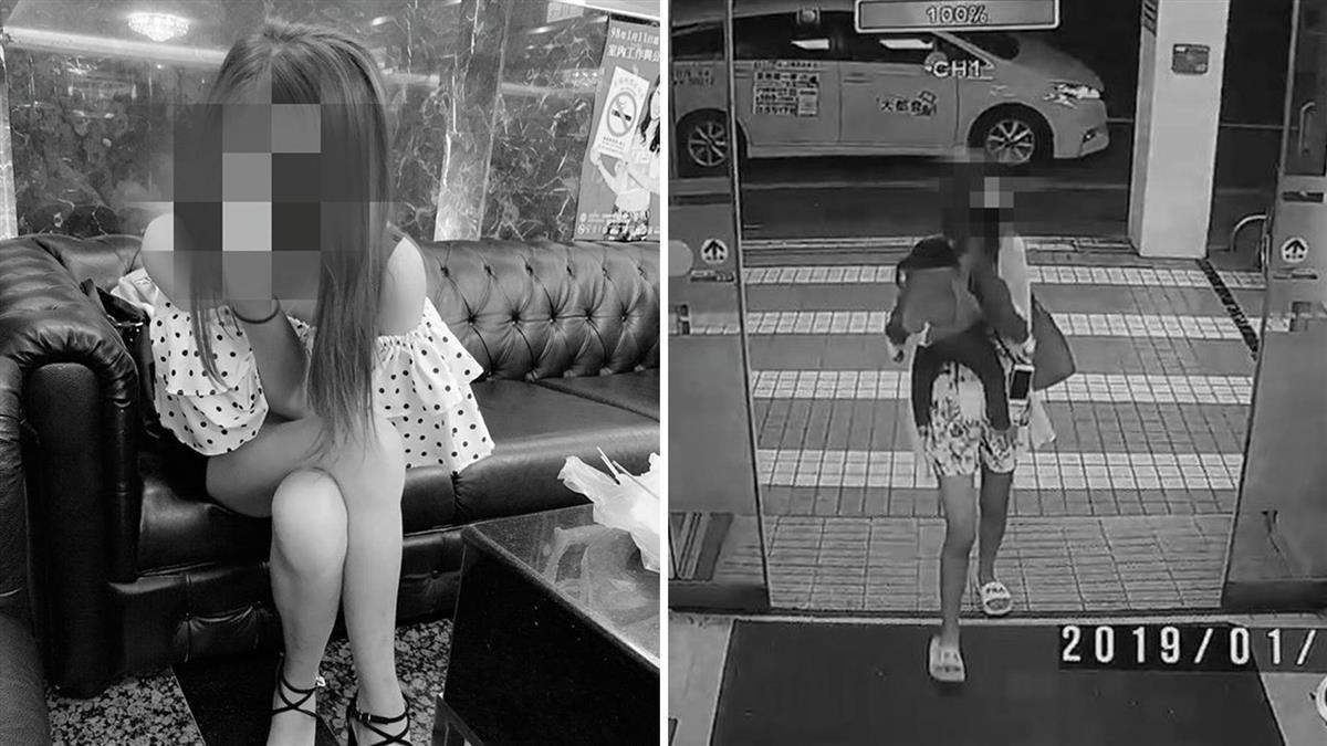 台南女童疑遭虐死 !市府社會局提殺人罪嫌獨立告訴