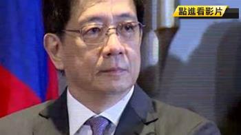 管中閔寫社論彈劾 前環長:「匿名」等於筆名…不違法