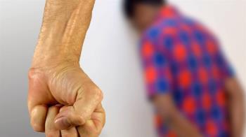家暴案私刑爭議  警籲理性勿觸法
