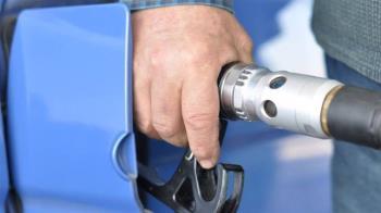 國際油價走揚 汽柴油下週估各漲0.2及0.1元