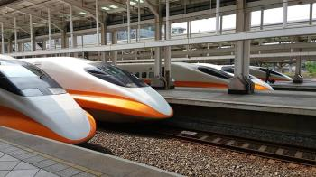 高鐵加開大學生返校5折列車 19日開放訂票