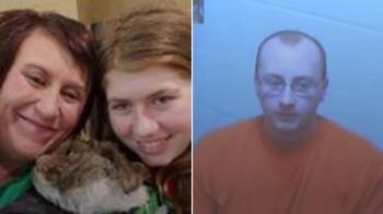 上班途中一見鍾情!變態男監禁13歲少女「困在黑暗床下」