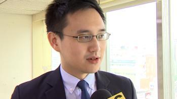 趙怡翔:台灣旅行法對整體國家有益