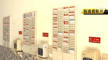 【獨家】百貨公司潛規則多!百張打卡牆「監視器」緊盯