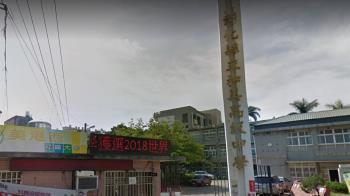 彰化77名國中生疑染諾羅病毒 學校停課3天