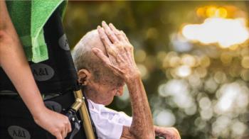 俗話命中醫學事實!老人3大節慶死亡率高 醫揭恐怖原因