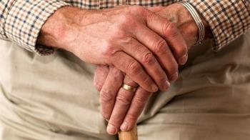 日本一老人安養之家74人染流感 已知7死