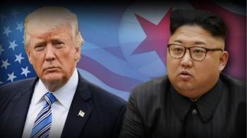 第2次川金會籌備 南北韓美國在斯德哥爾摩磋商