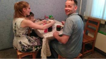 嫁俄羅斯人…她遭外遇夫送精神病院 2孩認「小三」當媽