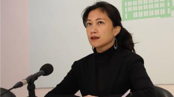 美眾院挺台重返世衛 政院:台灣聲音需被聽見
