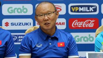 越南男足無緣晉級亞洲杯4強 球迷遺憾
