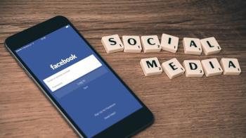 傳臉書社團修改規則 官方:接受邀請才算成員