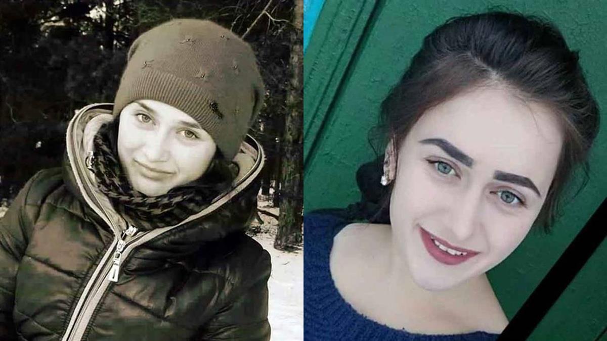 為28元送命!21歲女醫學生遭司機丟包 黑夜中凍死