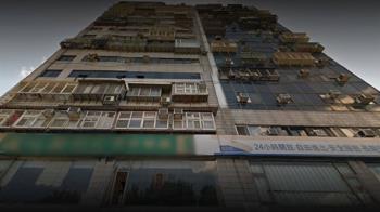 台北第一凶宅奪24命!走廊驚見百人牌位 仍多人搶買
