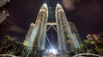 馬來西亞四天三夜 必到旅遊景點!讓你輕鬆玩遍10大景點