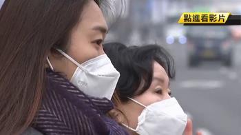 防霾變致癌?消保處查口罩不合格率達7成 2款陸製