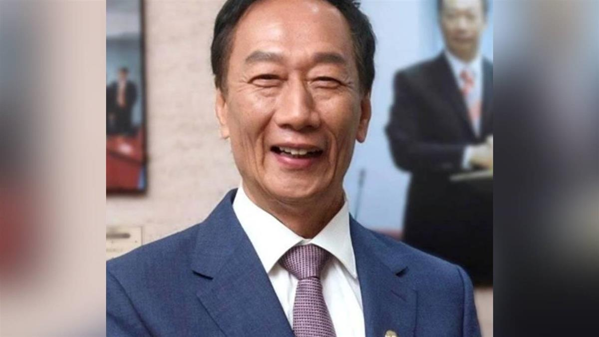 鴻海承諾威州投資不變 未來18個月具體項目曝光