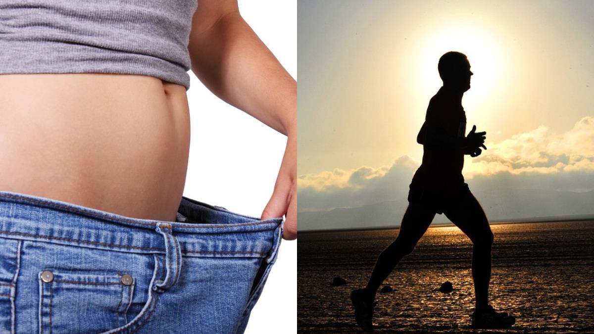 「跑步、飛輪、走路」有氧減肥?科學證實讓人心碎