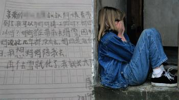 7歲女偷寫假條 求公司讓媽放假!暖哭董事長加發獎金