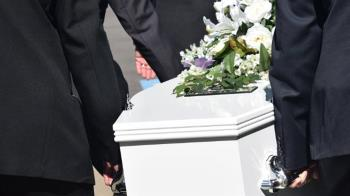 嬰兒也下手!惡賊闖殯儀館褻瀆9遺體 家屬崩潰:禽獸