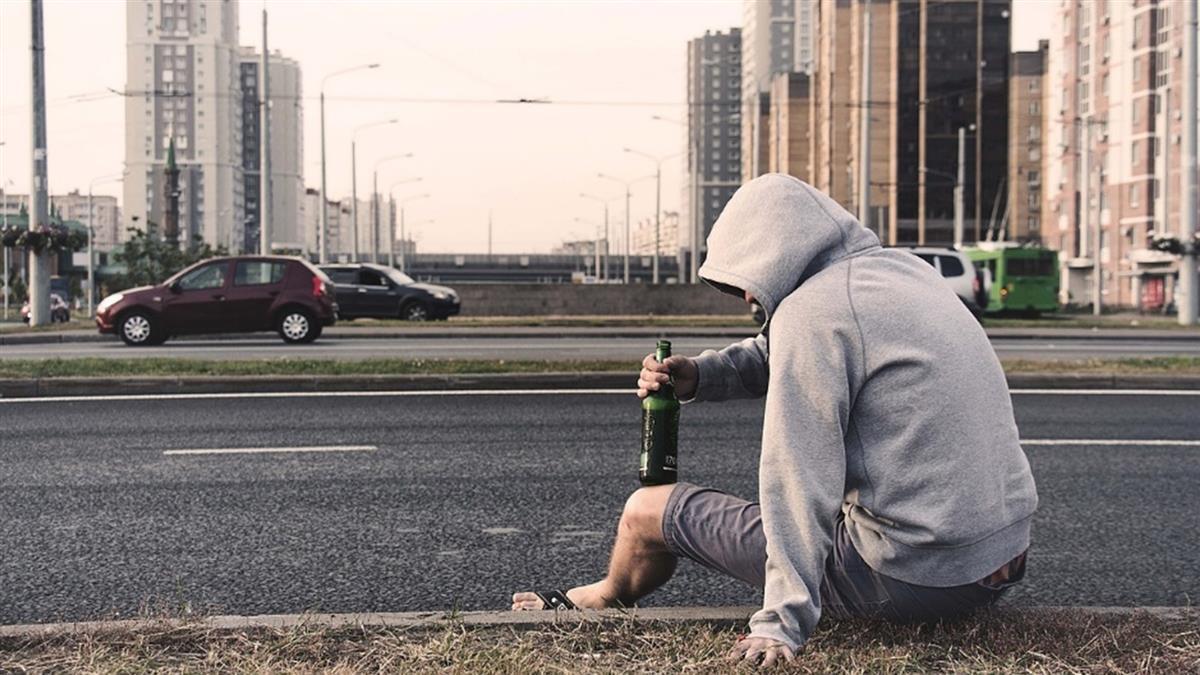 未婚妻遭酒駕撞死 他揭司法殘酷真相:要錢沒有要命一條