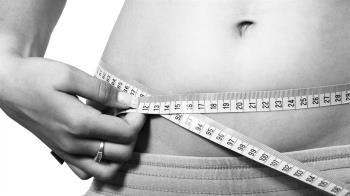 過年大吃瘦不了?專家自創「營養口訣」3個月甩肉17kg