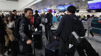 華航機師罷工 桃猿赴石垣島航班不受影響