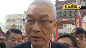政界看華航機師罷工 「以旅客為重」盡速協商